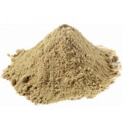 Brahmi σκόνη  βιολογική