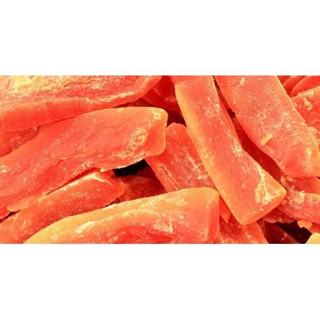 Papaya - sugar free