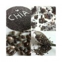 Σποροι Τσία / Chia seeds