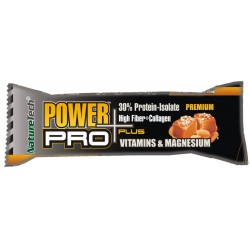 Power Pro Plus 90 gr