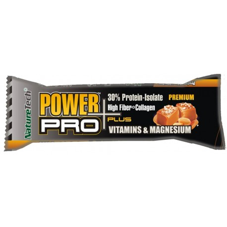 Power Pro Plus 90 gr