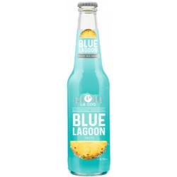 LE COQ BLUE LAGOON