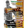 Proteins bars Power Pro 80γρ