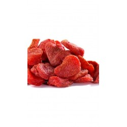Strawberries OSMOTIC DRY