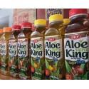 Aloe Vera King - Sugar free