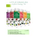 LITTLE MIRACLES ORGANIC TEA